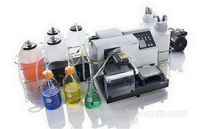 美国宝特ELx50?自动洗板机