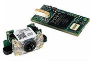 Honeywell 5X10二维条码扫描引擎,OEM条码扫描头,激光扫描模组,激光扫描引擎