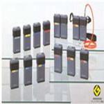 美国福禄克FLUKE 温湿度仪F971