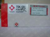TSKgel G3000SWXL 7.8*300mm 5um色谱柱