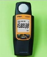 VA8050白光照度计