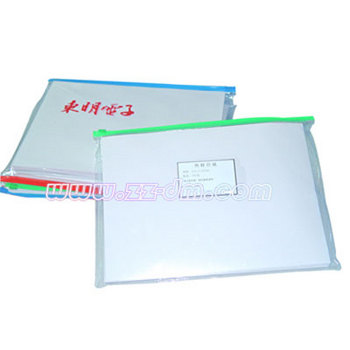 a4-热转印纸 制作电路板专用 高转印率