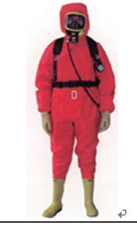 美国KETT前0.25/背0.25铅当量半袖分体套裙防护衣