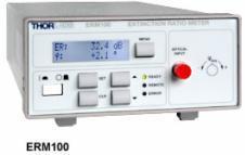 Thorlabs公司消光比测试仪