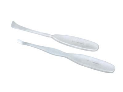 国产20cm 平12 骨膜剥离器