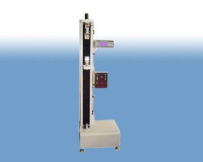 经济型拉力试验机/拉力机/万能材料试验机