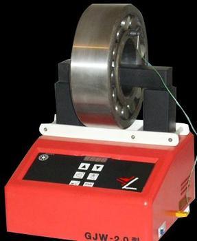 GJW-2.0轴承加热器