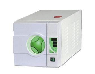 热力真空系列灭菌器