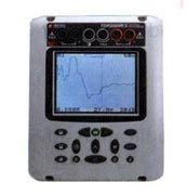 TDR2000/2电缆故障定位测试仪