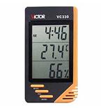 家用温湿度表VC330