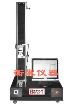 生物力学试验机