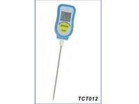 TCT012台湾燃太ZyTemp食品中心温度计TCT012