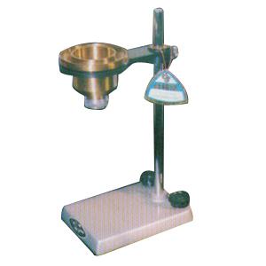 QND-4C粘度计(铜杯)