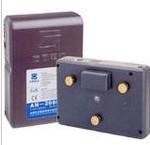 方向电池 AN-2000A 摄像机电池