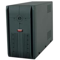 网络时代的保护神 EA200系列