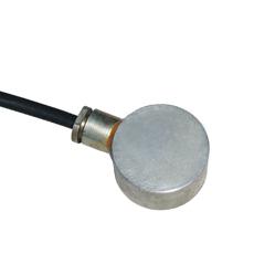 电感调频式土压力盒QSY8910