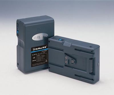 BL-BP120 倍能电池