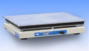 调压铸铁型电热板