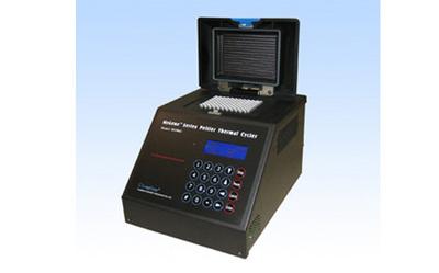 PCR仪(MG48+)