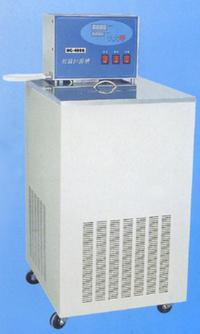 高精度低温恒温槽GDH-0515系列