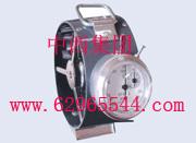 机械式风速表/低速风表/风速表/风速仪