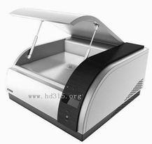ROHS检测仪/X荧光光谱分析仪/能量色散X射线荧光光谱仪
