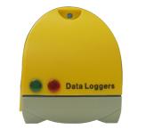 冷藏车专用温度记录仪