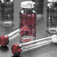 乌来糖/氨基甲酸乙酯/尿烷/乌来坦/乌拉坦/Ethyl carbamate