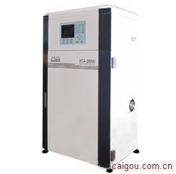 在线氨氮测定仪/氨氮测定仪