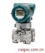 热销横河压力变送器 原装正品  低价销售