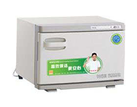 热毛巾柜JRP20