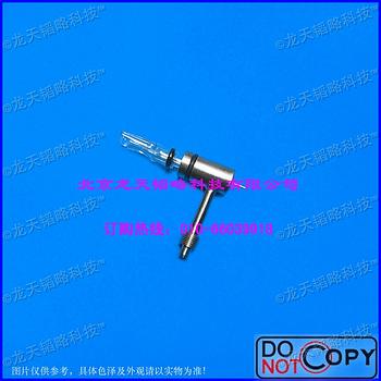北京瑞利WFX-金属套玻璃高效雾化器