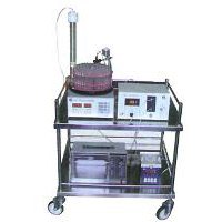 自动液相色谱分离层析仪 MB2000-3
