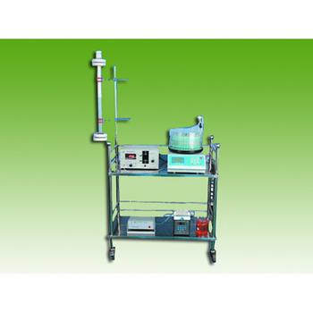 CS99自动液相色谱分离层析仪