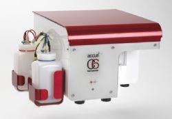 流式细胞仪(Flow Cytometer)