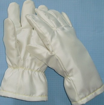 不起毛高温手套,不掉毛高温手套,高压绝缘手套
