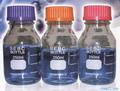 月桂酸钠/十二酸钠/Sodium dodecanoate
