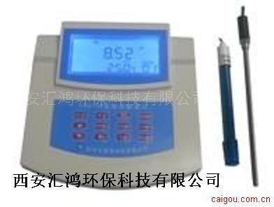 PHS-5E型精密酸度计