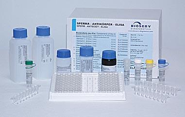 小鼠水通道蛋白5试剂盒/小鼠AQP-5 ELISA试剂盒