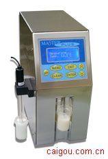 保加利亚牛奶分析仪总代理,牛奶分析仪/牛奶检测仪/乳品检测仪