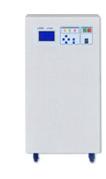 LK149系列数字高压表