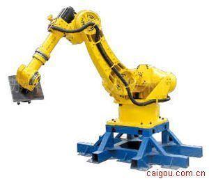 165g工业机器人