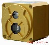红紫外复合火焰探测器Firesoft-300EX-ST