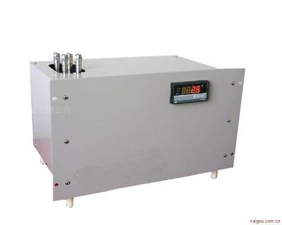 CEMS制冷器冷凝器冷却器