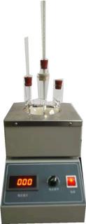 金属腐蚀测定仪,金属腐蚀检测仪
