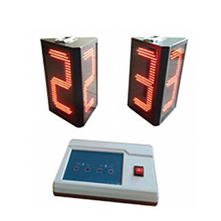HKP-1015B 全隊犯規顯示器-三面