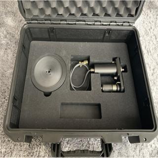 美国GSSI探地雷达天线测量轮SIR-4000