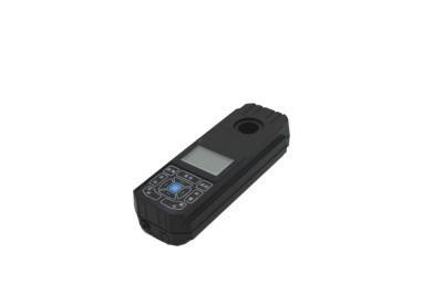 手持式水产养殖水质测定仪   型号:MHY-29033