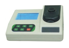 亚氯酸盐测定仪? 型号:MHY-28677