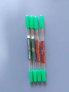AK-QC101-1/AK-QC101-2  活性炭管中苯含量测定  2支/套 职业卫生